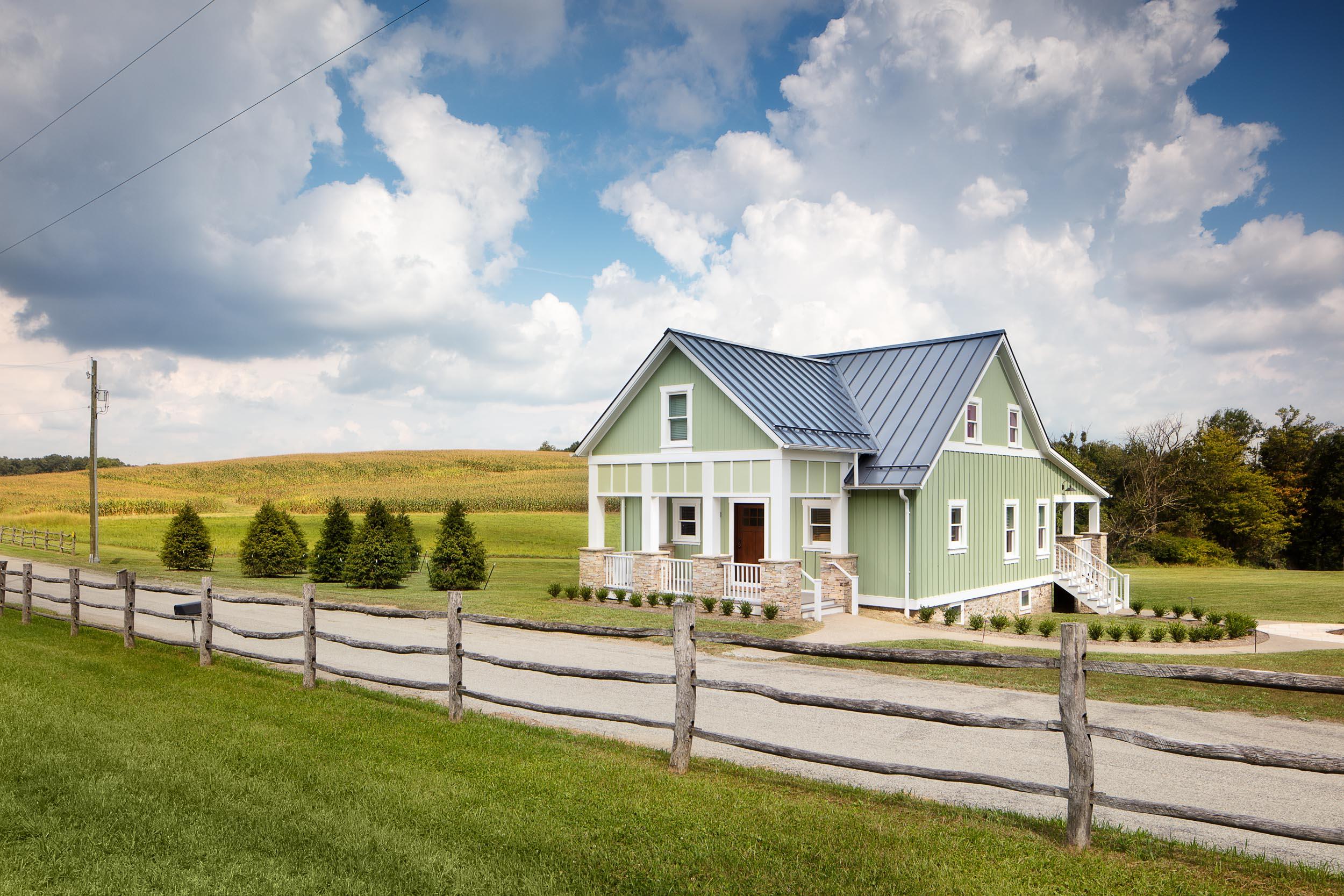 home_barn_upscale_country_grealish-10.jpg