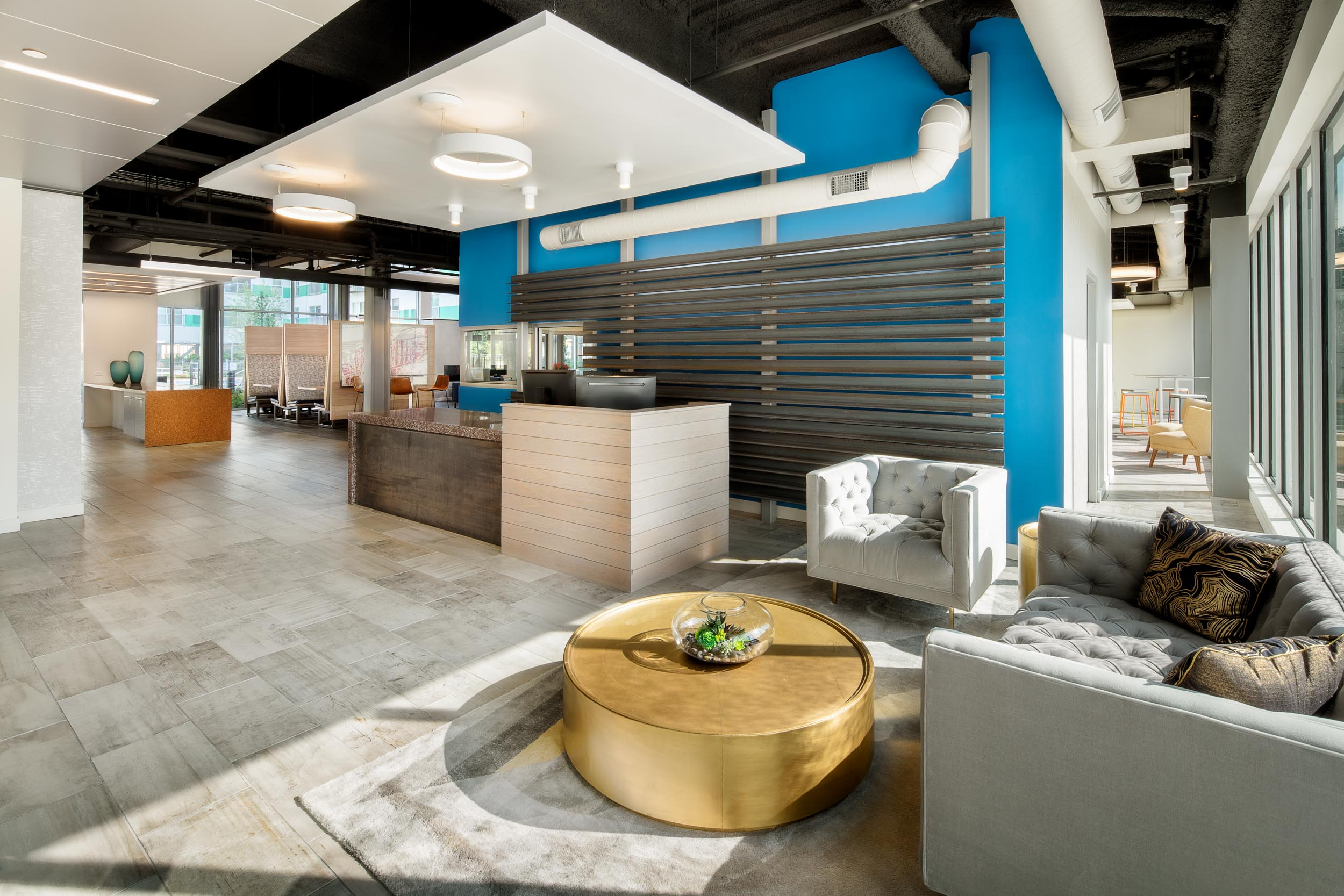 apartment_city_foundry_pittsburgh-10.jpg