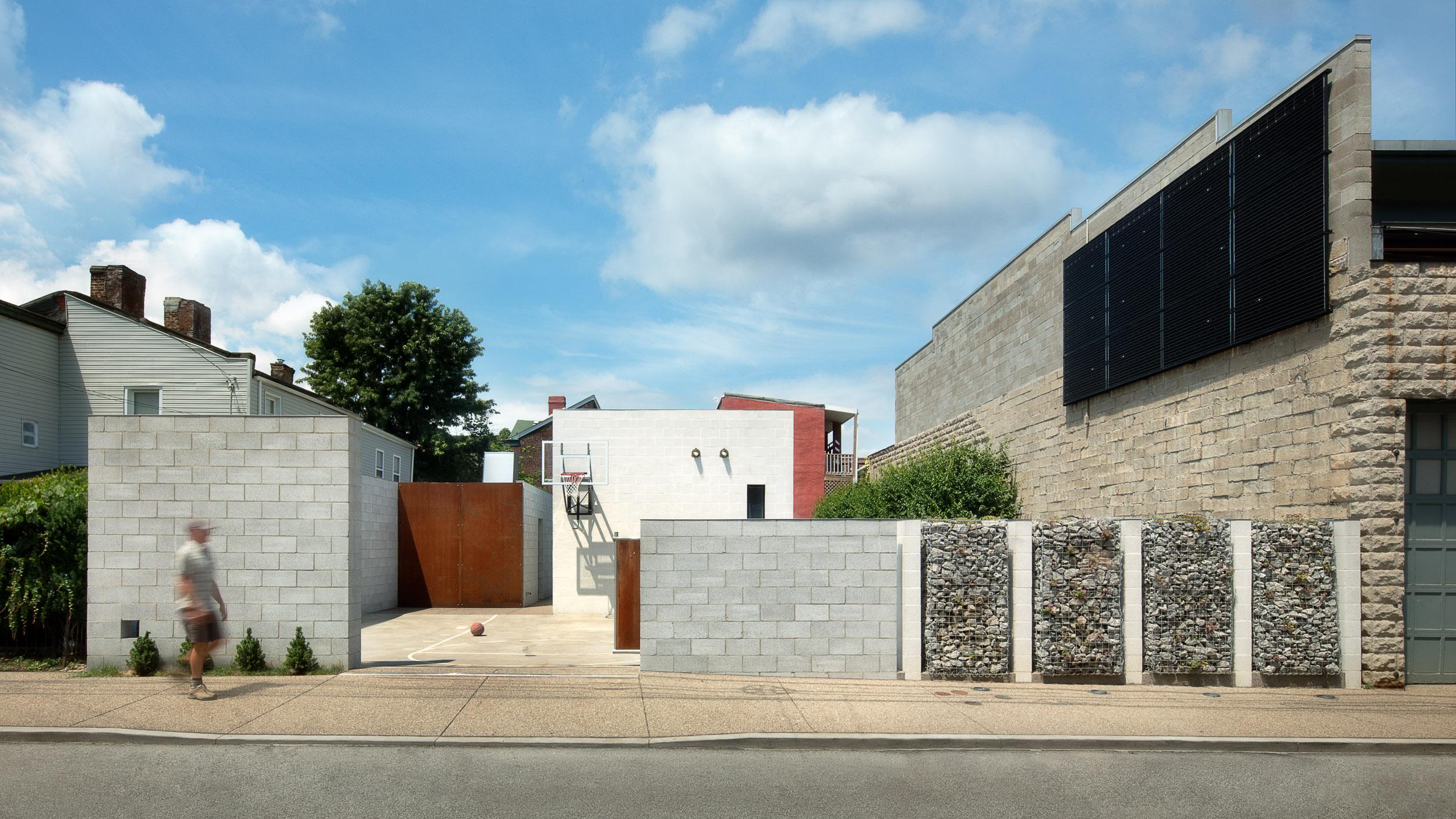 pool_pavilion_pittsburgh_design_poolhouse-2.jpg