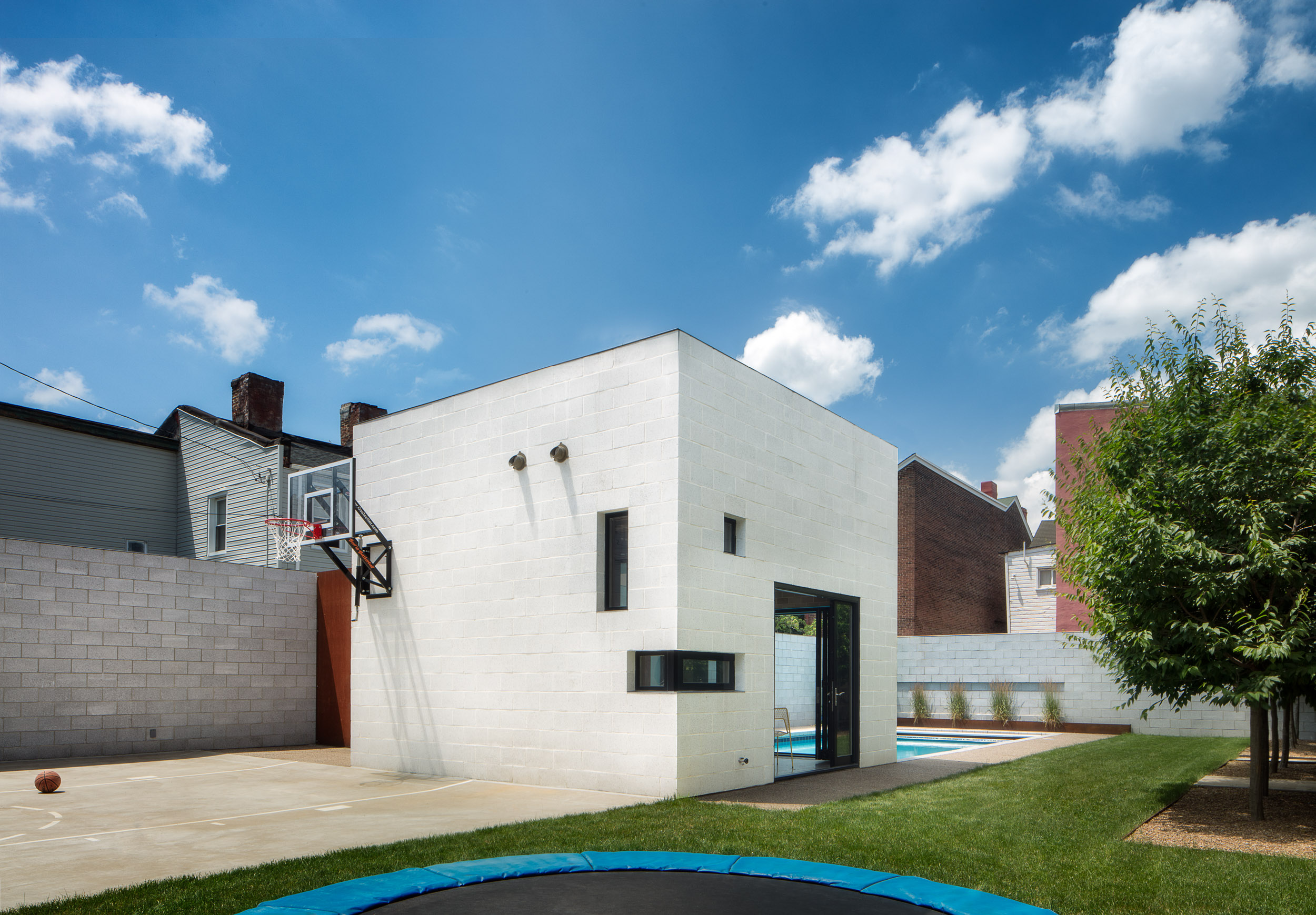 pool_pavilion_pittsburgh_design_poolhouse-4.jpg