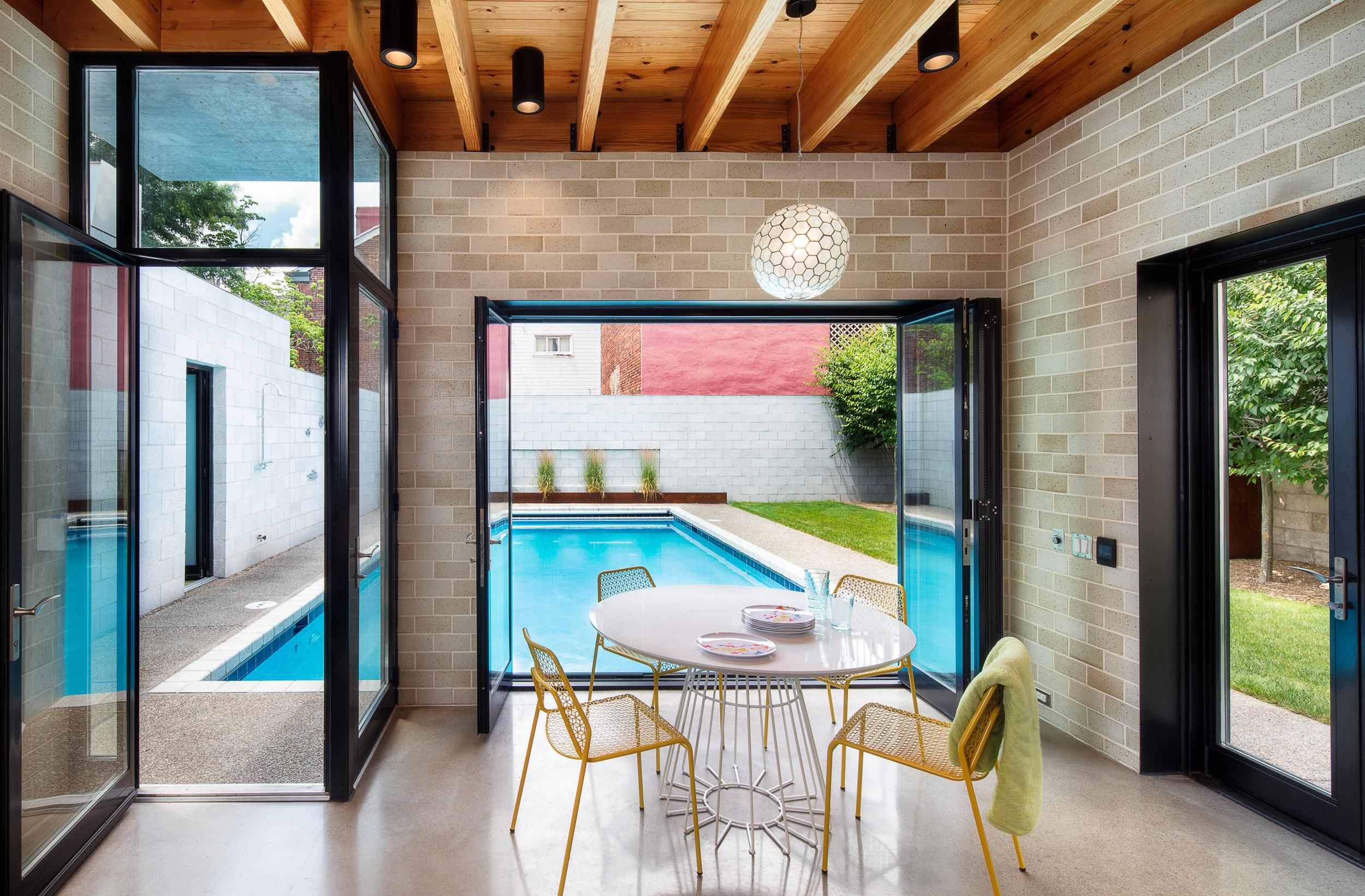pool_pavilion_pittsburgh_design_poolhouse-6.jpg