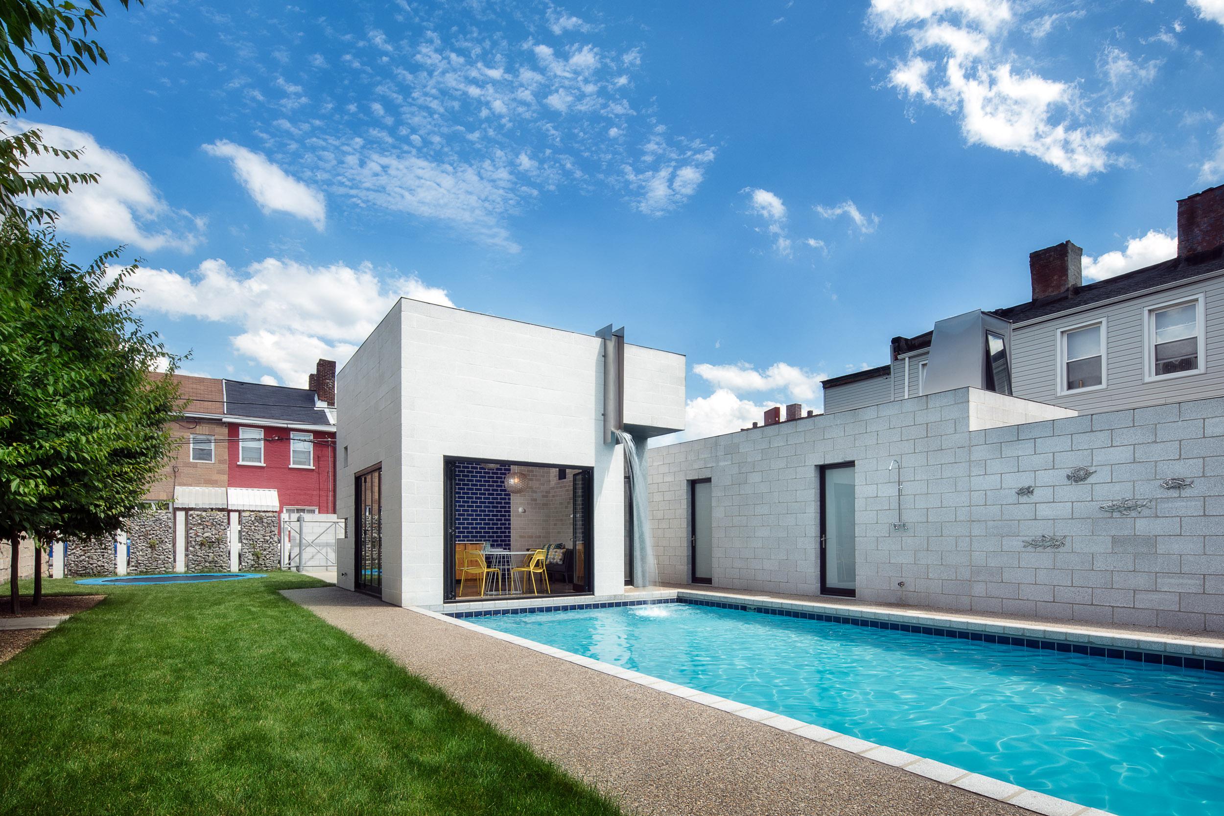 pool_pavilion_pittsburgh_design_poolhouse-7.jpg