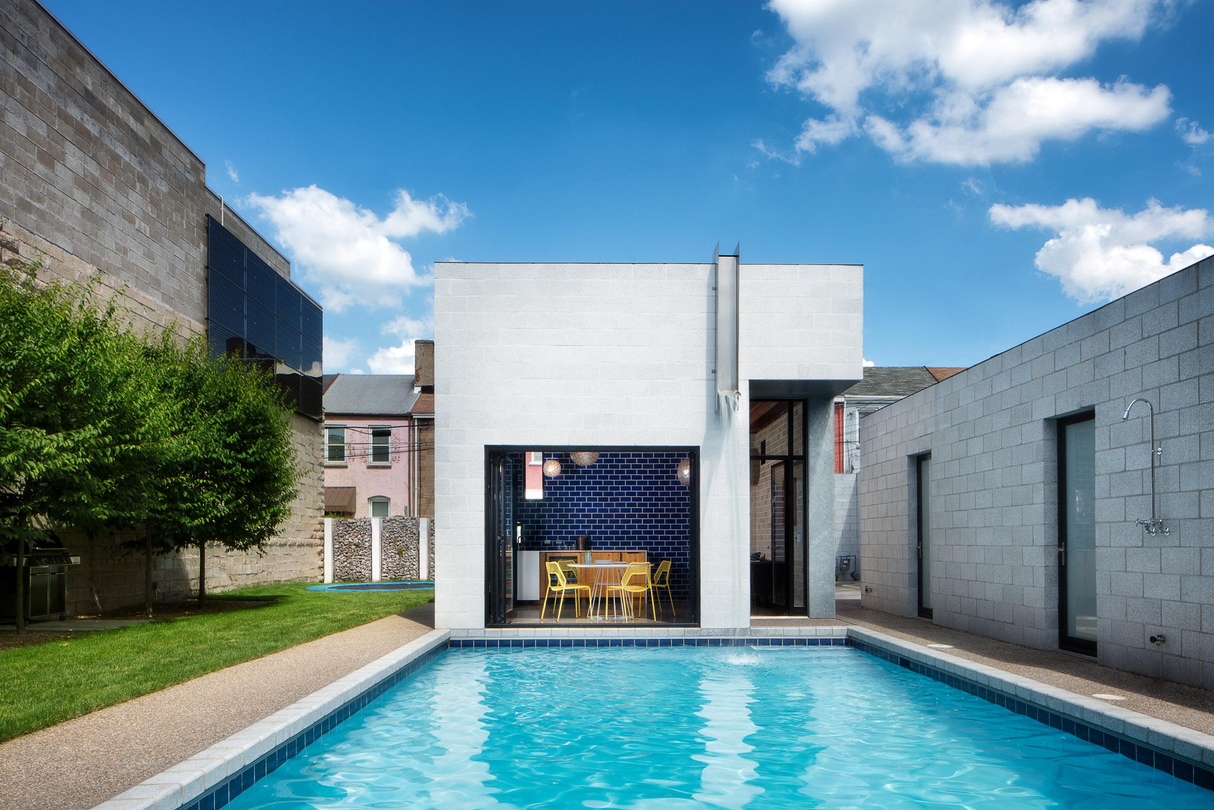 pool_pavilion_pittsburgh_design_poolhouse-8.jpg
