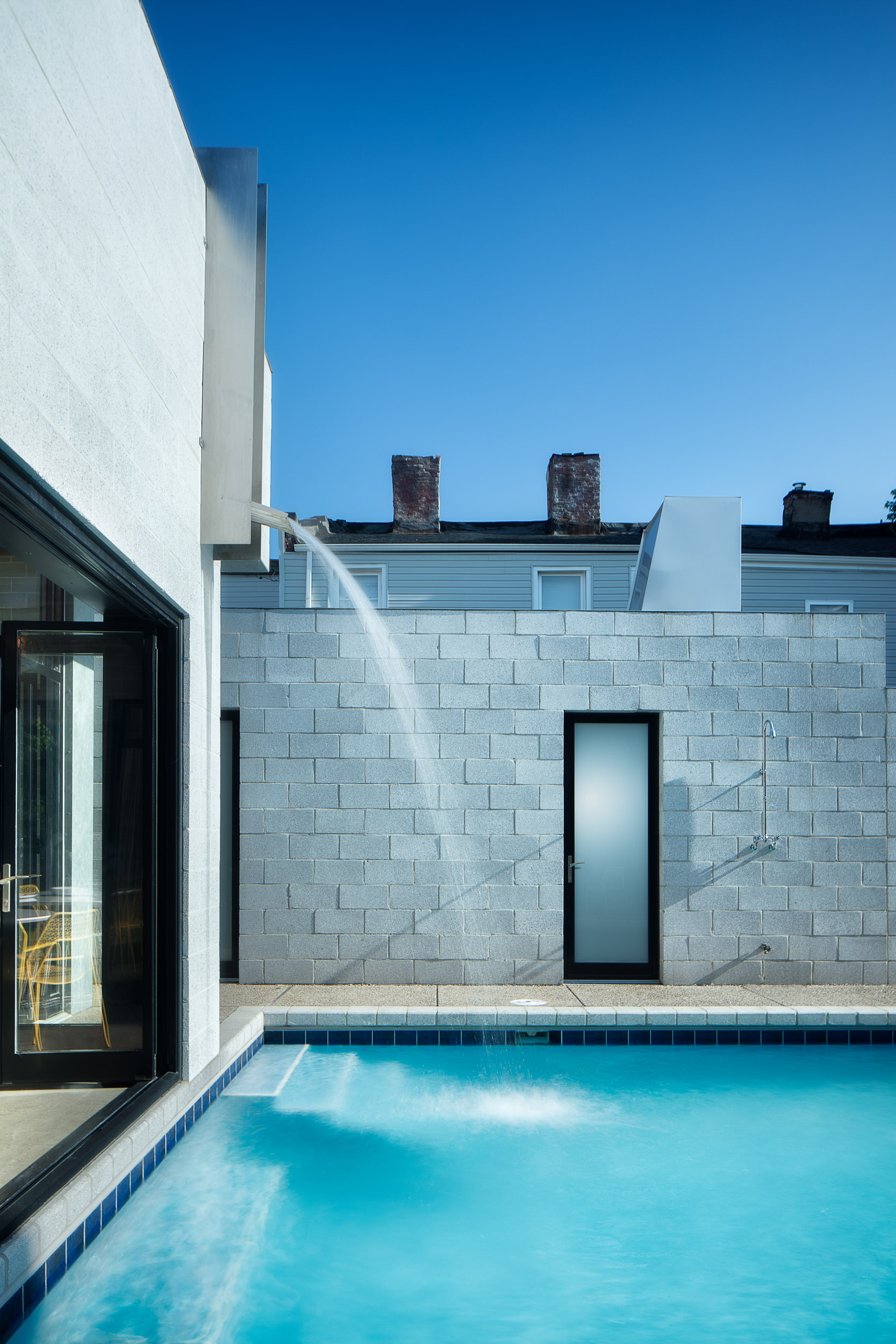 pool_pavilion_pittsburgh_design_poolhouse-10.jpg