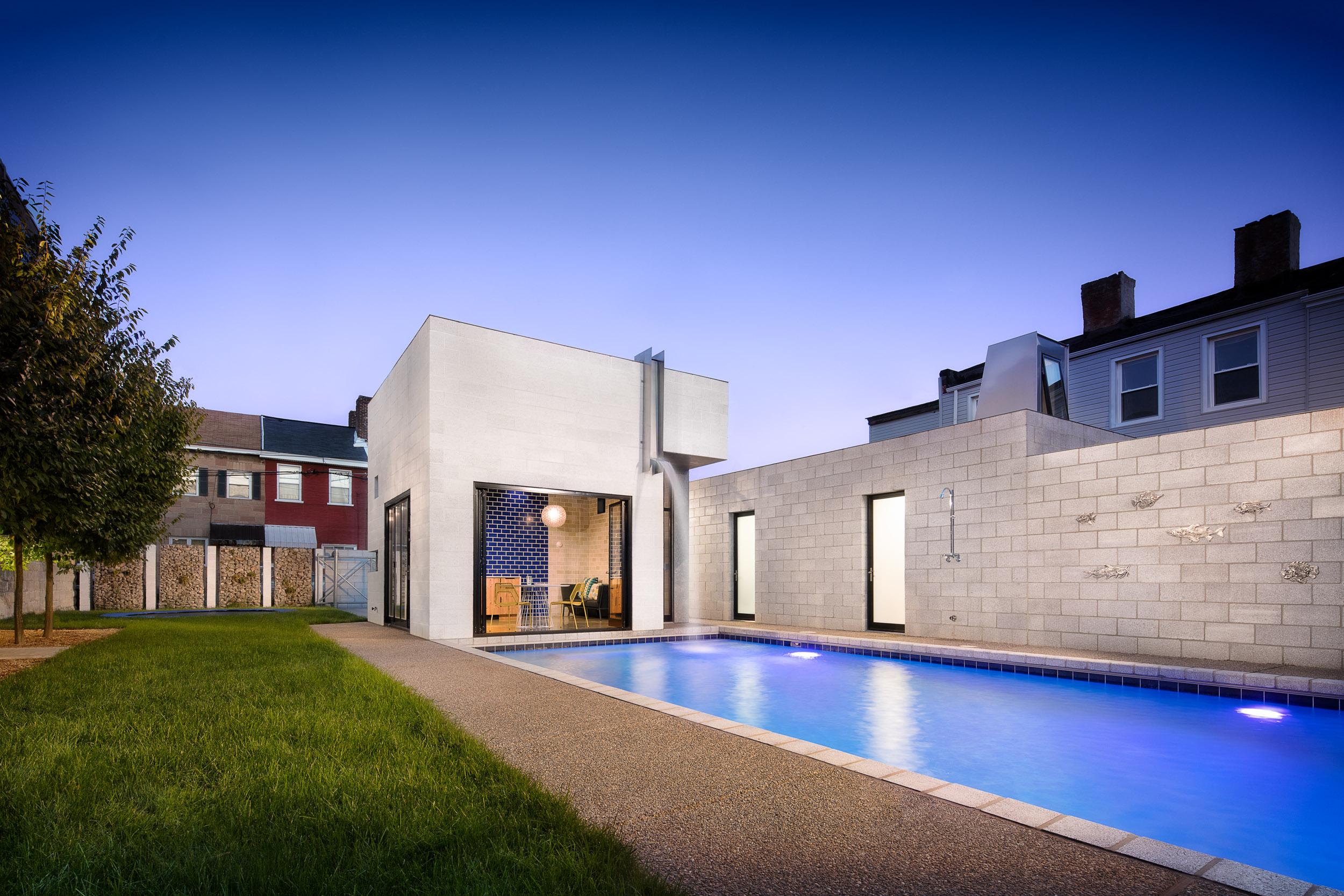 pool_pavilion_pittsburgh_design_poolhouse-13.jpg