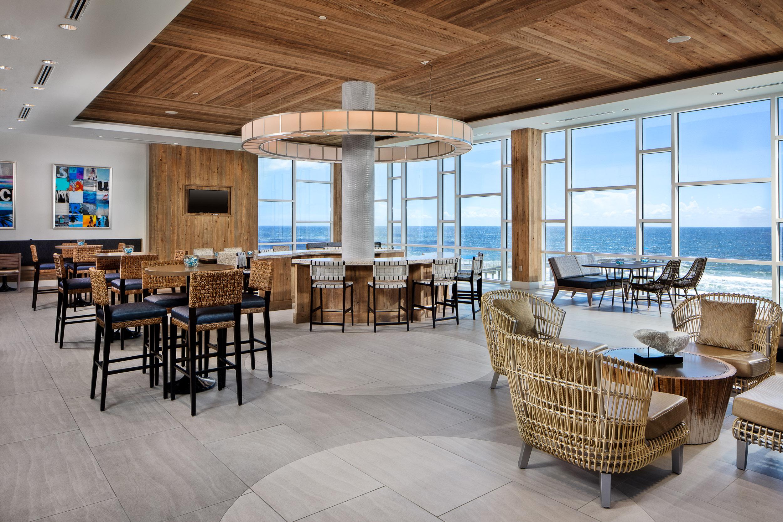 bestwestern_hotel_beachfront_tides-1.jpg