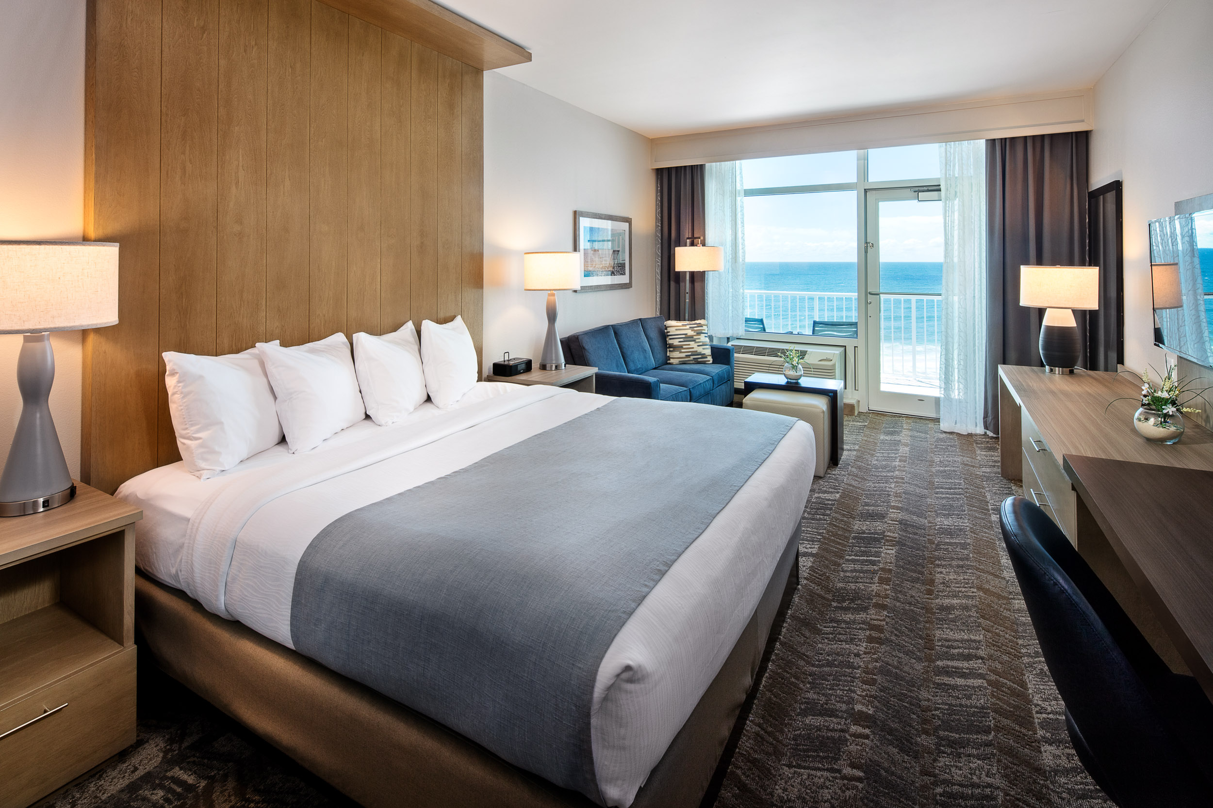 bestwestern_hotel_beachfront_tides-12.jpg