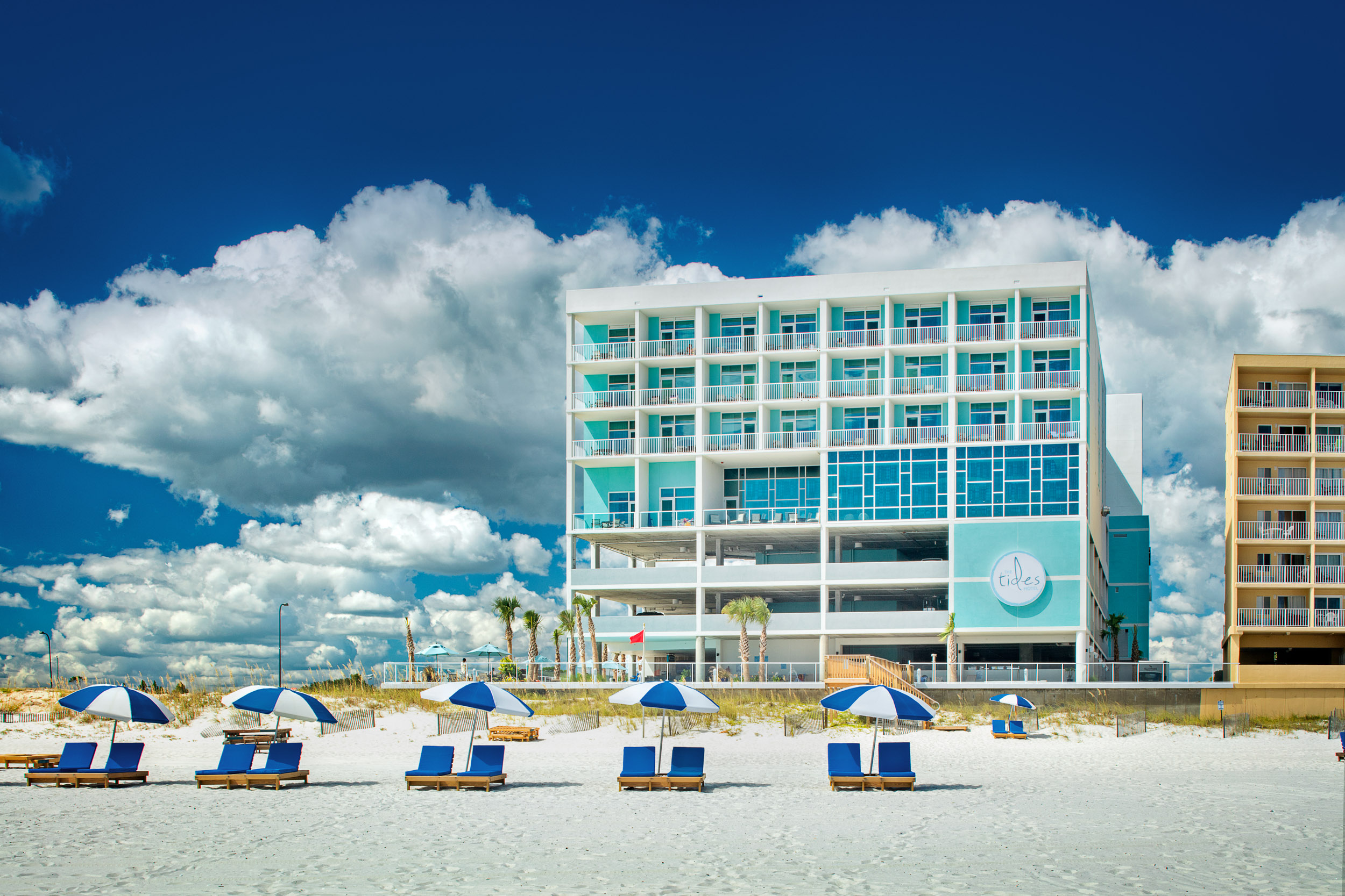 bestwestern_hotel_beachfront_tides-19.jpg