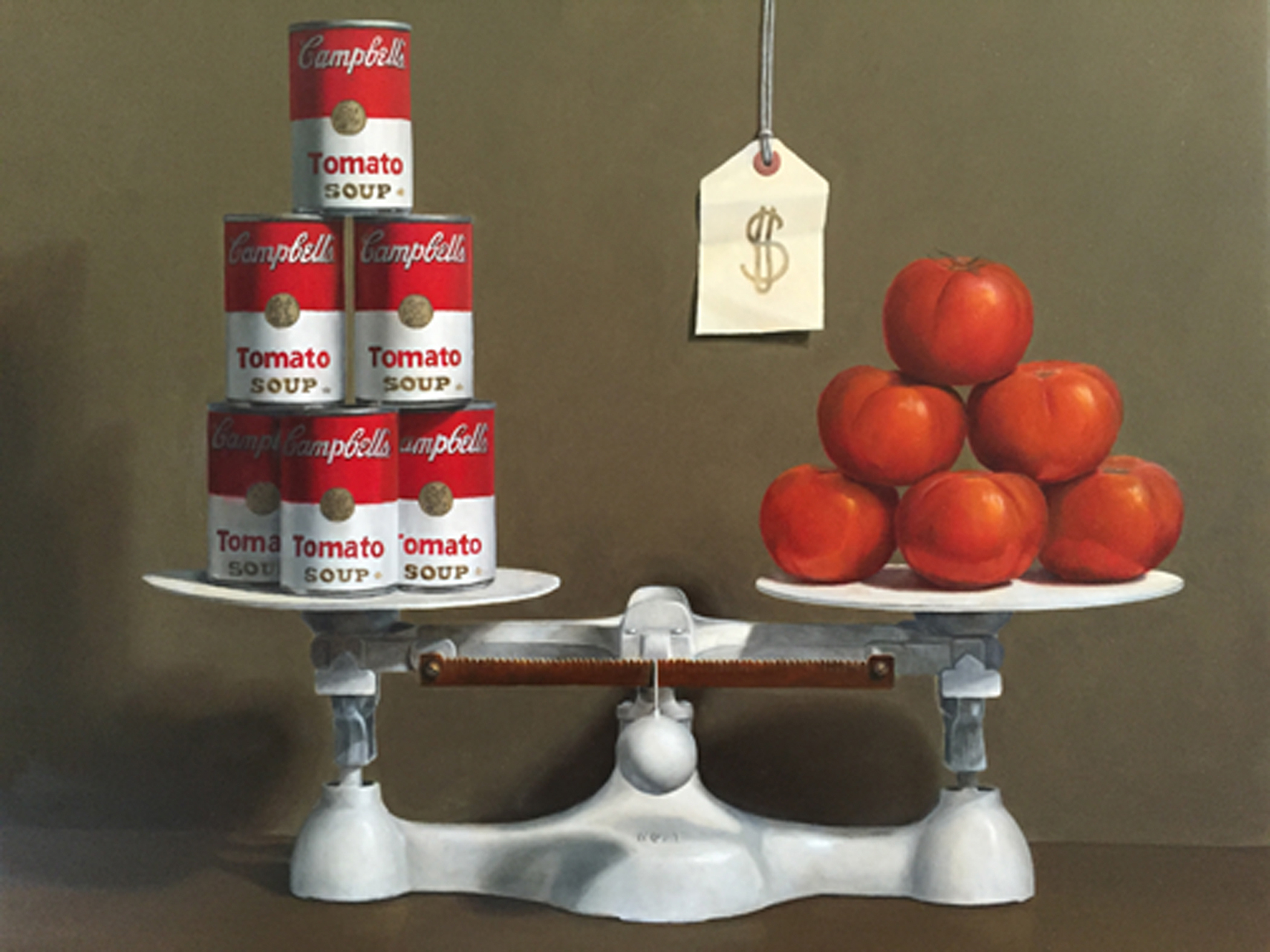TomatoSoup.jpg