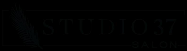 studio37-alt-logo-awning.png