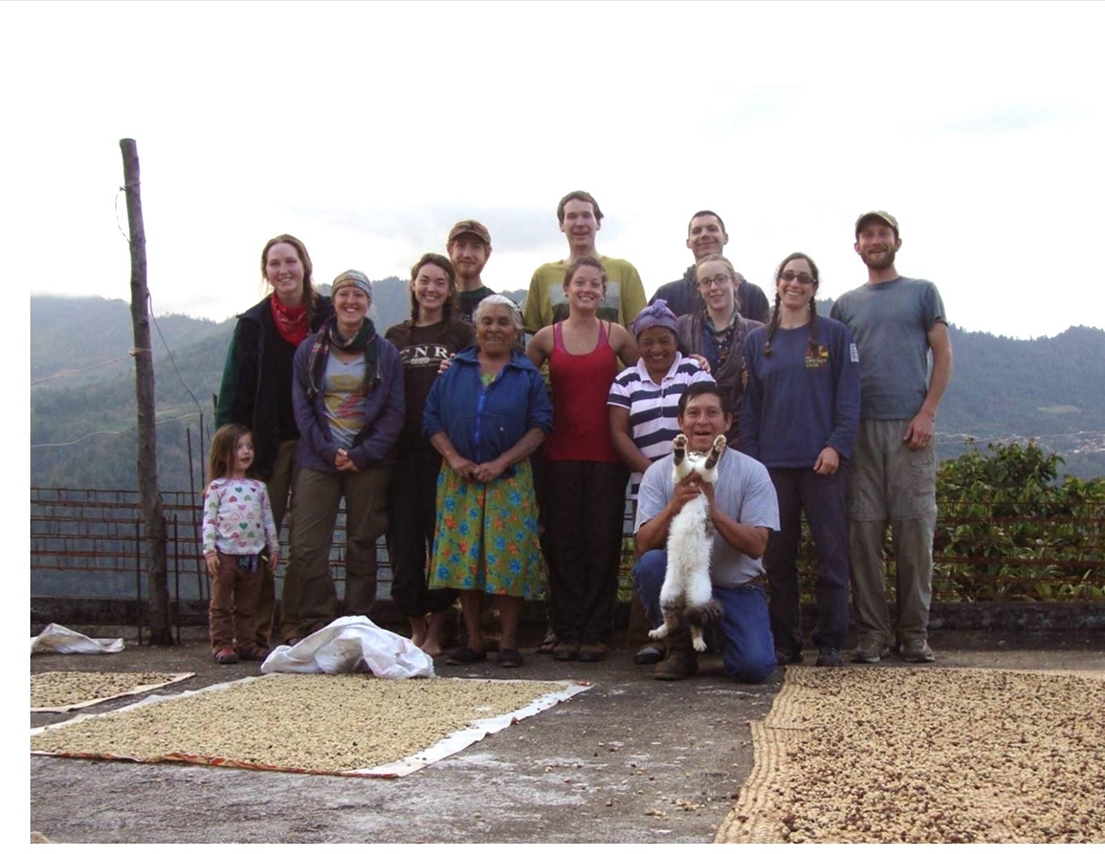 harvestgroup2014.jpg
