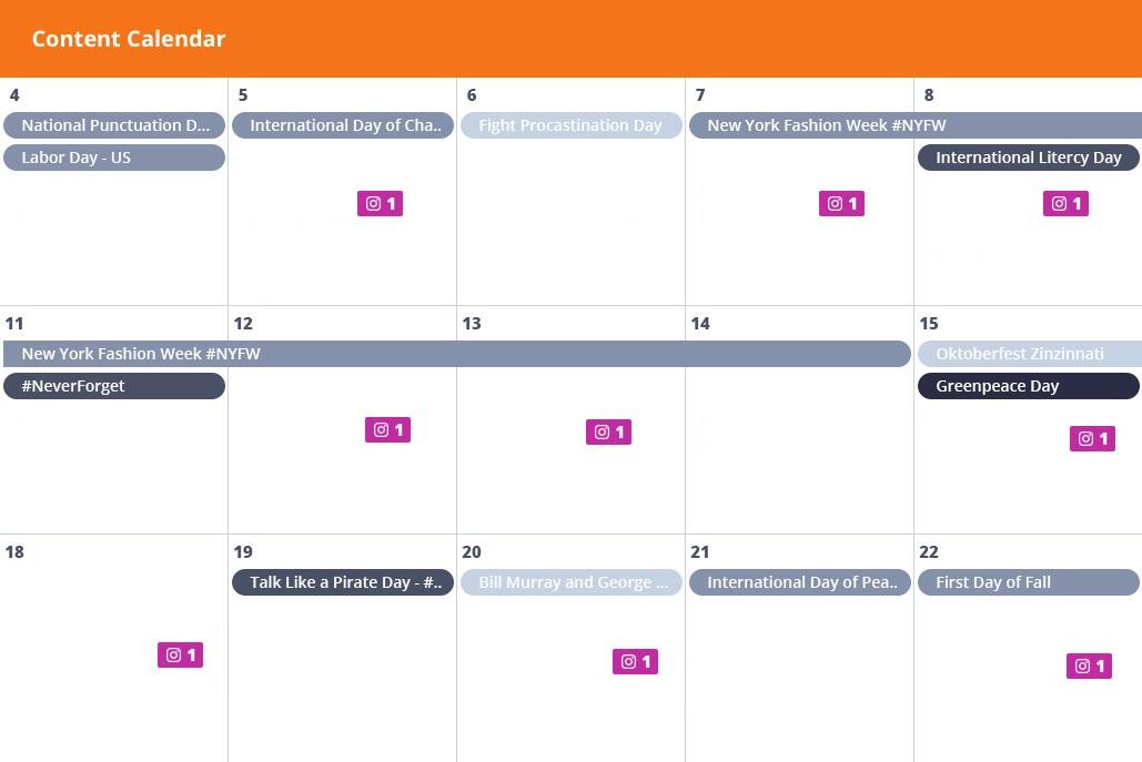 Content-Calendar-Month-Small.jpg