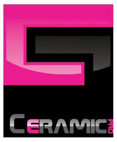 ceramic_pro_primary_logo.png