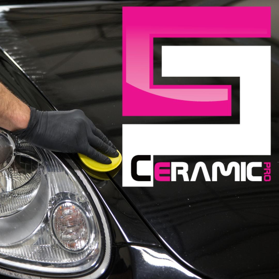 Ceramic Pro.png