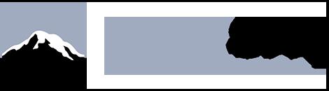 logo-landscape-smaller.png
