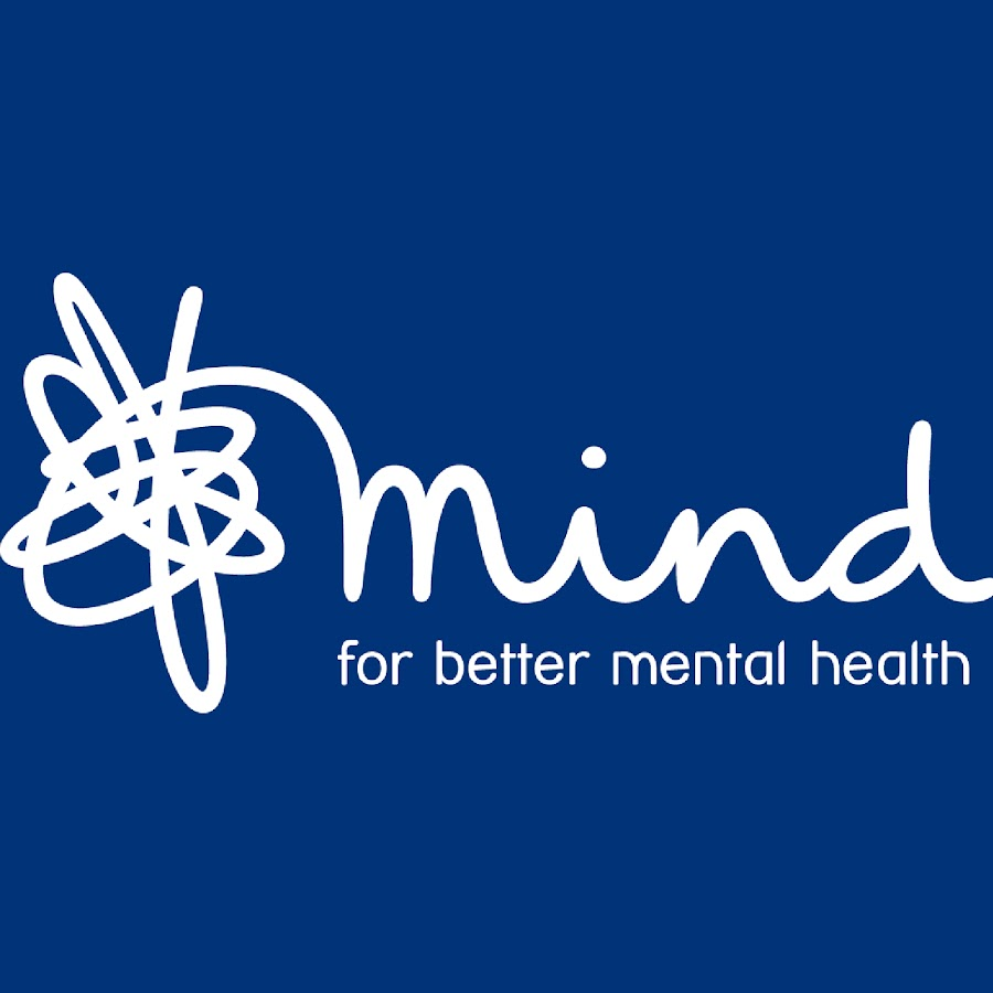Mind (National Association for Mental Health) - Mind is a mental health charity in England and Wales. Founded in 1946 as the National Association for Mental Health, it celebrated its 70th anniversary in 2016. Mind offers information and advice to people with mental health problems and lobbies government and local authorities on their behalf.Steve was elected by the Mind membership as a trustee in September 2017. Steve has been involved with Mind for well over 5 years and was thrilled to join the Council of Management.