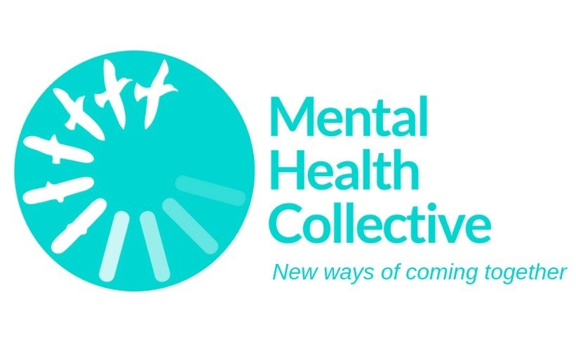 Mental Health Collective - The Mental Health Collective's Fellowship Scheme elevates the expertise of those with lived experience, and convenes spaces in which these experts can engage meaningfully with other experts from a range of disciplines and backgrounds. Steve is a 2019 fellow.