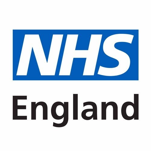 NHS England - NHS England and NHS Improvement are working together as a new single organisation to support the NHS to deliver improved care for patients.Steve has worked with NHS England on a range of programmes, including Suicide Prevention, Health & Justice and the Long Term Plan.
