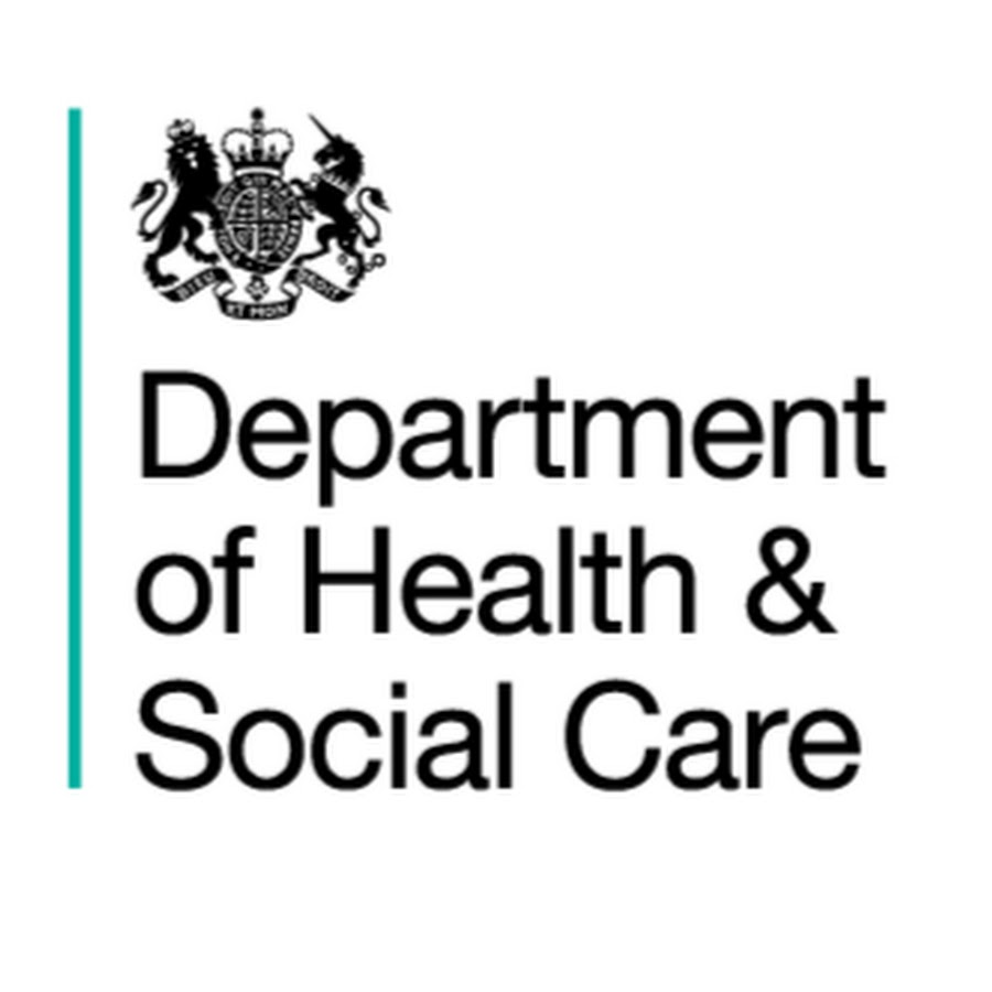 Department of Health & Social Care (DHSC) - The Department of Health and Social Care (DHSC) helps people to live more independent, healthier lives for longer. They work closely with partners in the health and care system, arm's length bodies and agencies, local authorities and across Government.Steve worked closely with the department during the Mental Health Act Review.