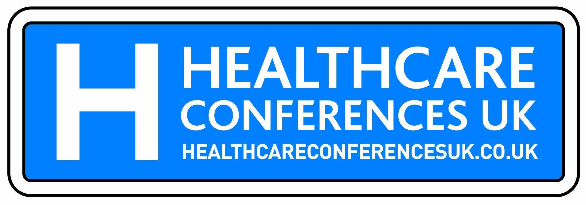 Healthcare Conferences UK (HC-UK) - Healthcare Conferences UK organises and produces high quality healthcare conferences and exhibitions, with a specialist interest in a clinical audience.Steve has presented at a number of events and will chair a conference on the Mental Health Act Review in May 2019.