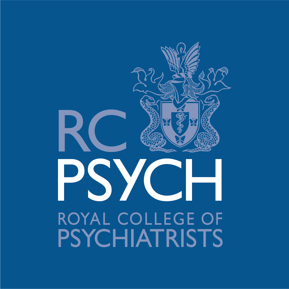 Royal College of Psychiatrists - They are the professional medical body responsible for supporting psychiatrists throughout their careers from training through to retirement, and in setting and raising standards of psychiatry in the United Kingdom.Steve has been a member of the Patient & Carer Committee and West Midlands Executive Committee since mid 2014.