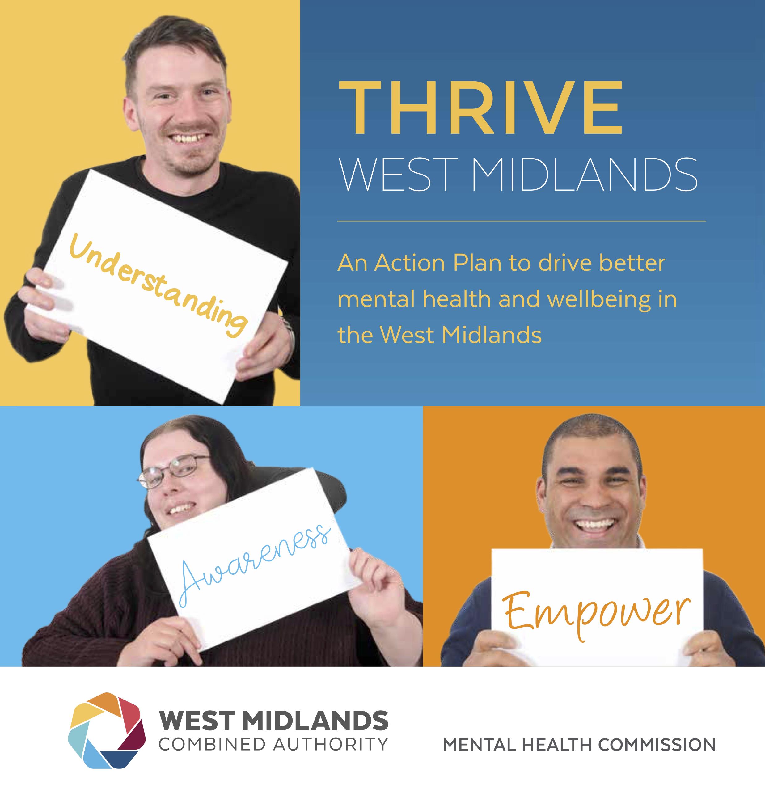 steve-gilbert-thrive-west-midlands-mental-health.jpg