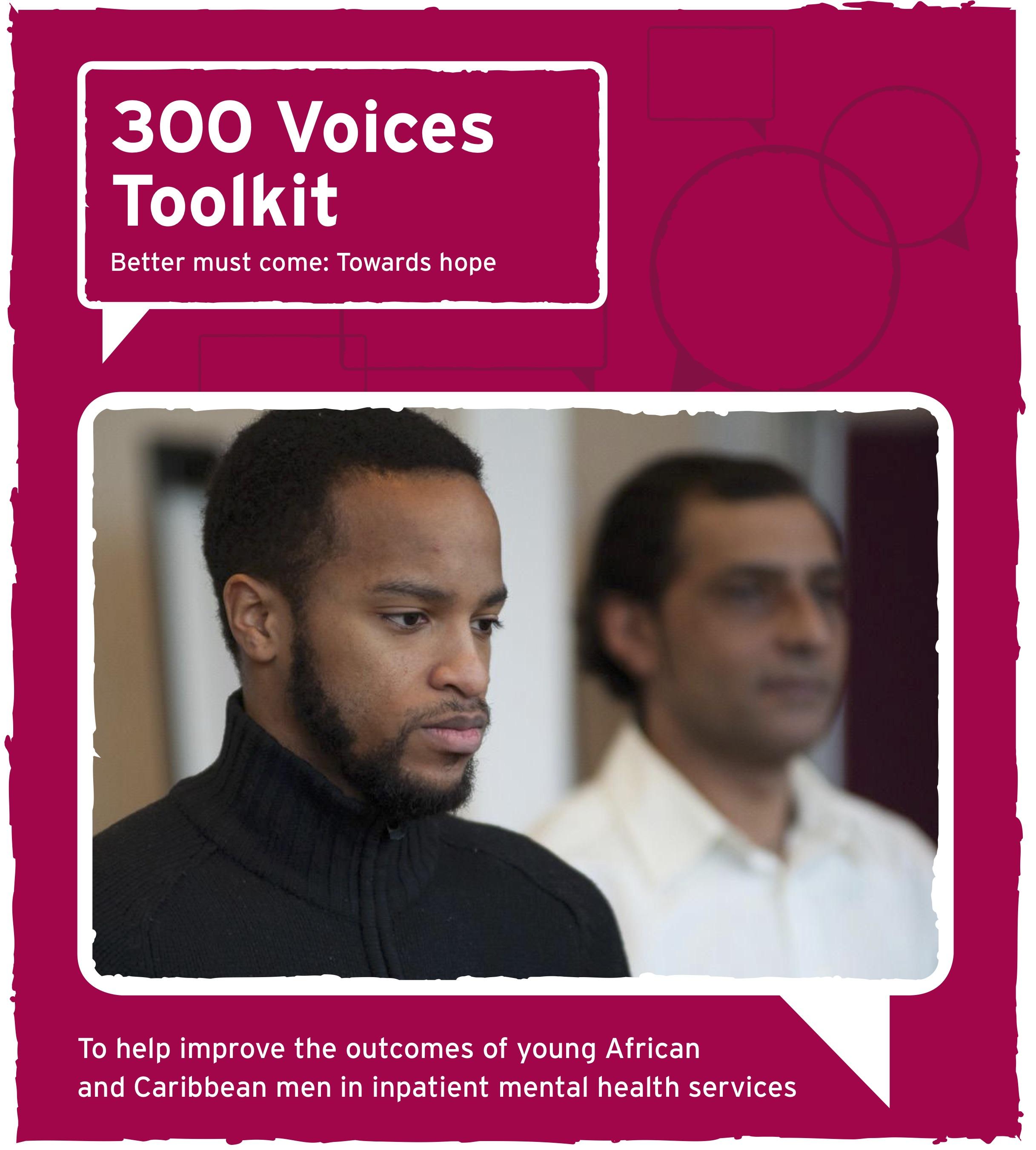 300 voices.jpg