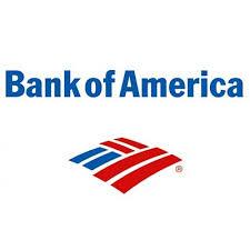 Bank Of A.jpeg