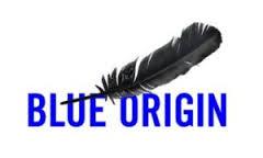 blueorigin.jpeg