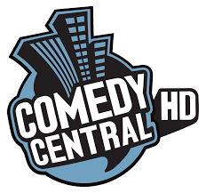 Comedycentral.png