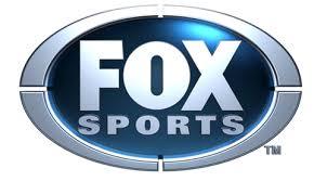 FOX sports.jpeg
