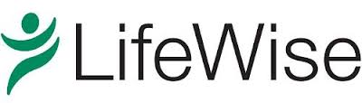 lifewise logo.jpeg