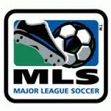 MLS.jpeg