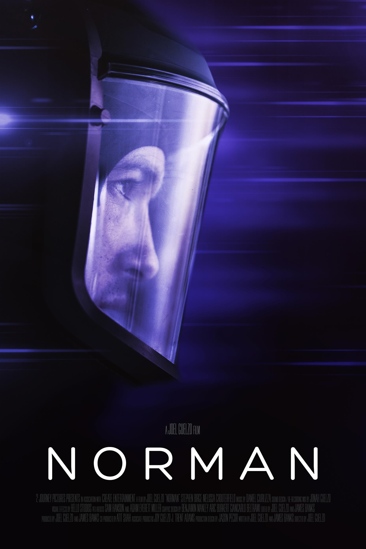 NORMAN-Poster_Web.jpg