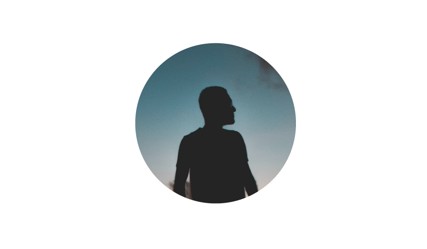 testimonials-small-02.png