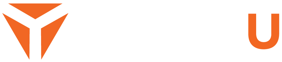 TruU-logo-color-white.png