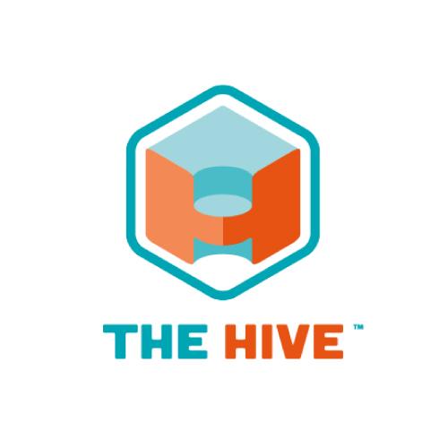 hive-logo.jpg