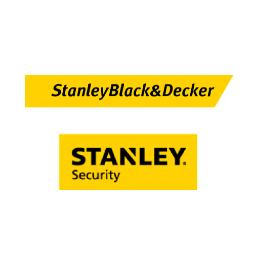 Black&decker-logo.jpg