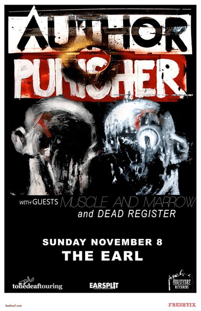 Author_Punisher_DR_Flyer_Nov8_Web.png