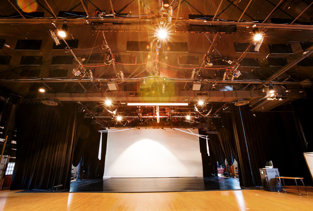 uga-dance-theatre-1024x690.jpg