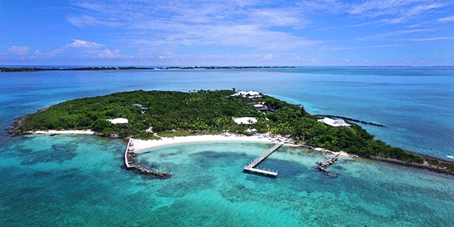 Swimming-Pigs-Bahamas-Treasure-Island_Whats-Included-Tile-Private-island.png