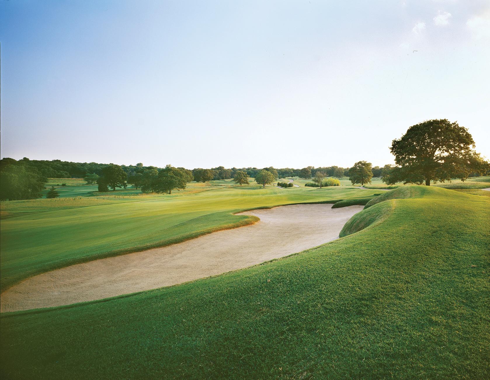 First Golf Course Shot_rev_CMYK_S.jpg