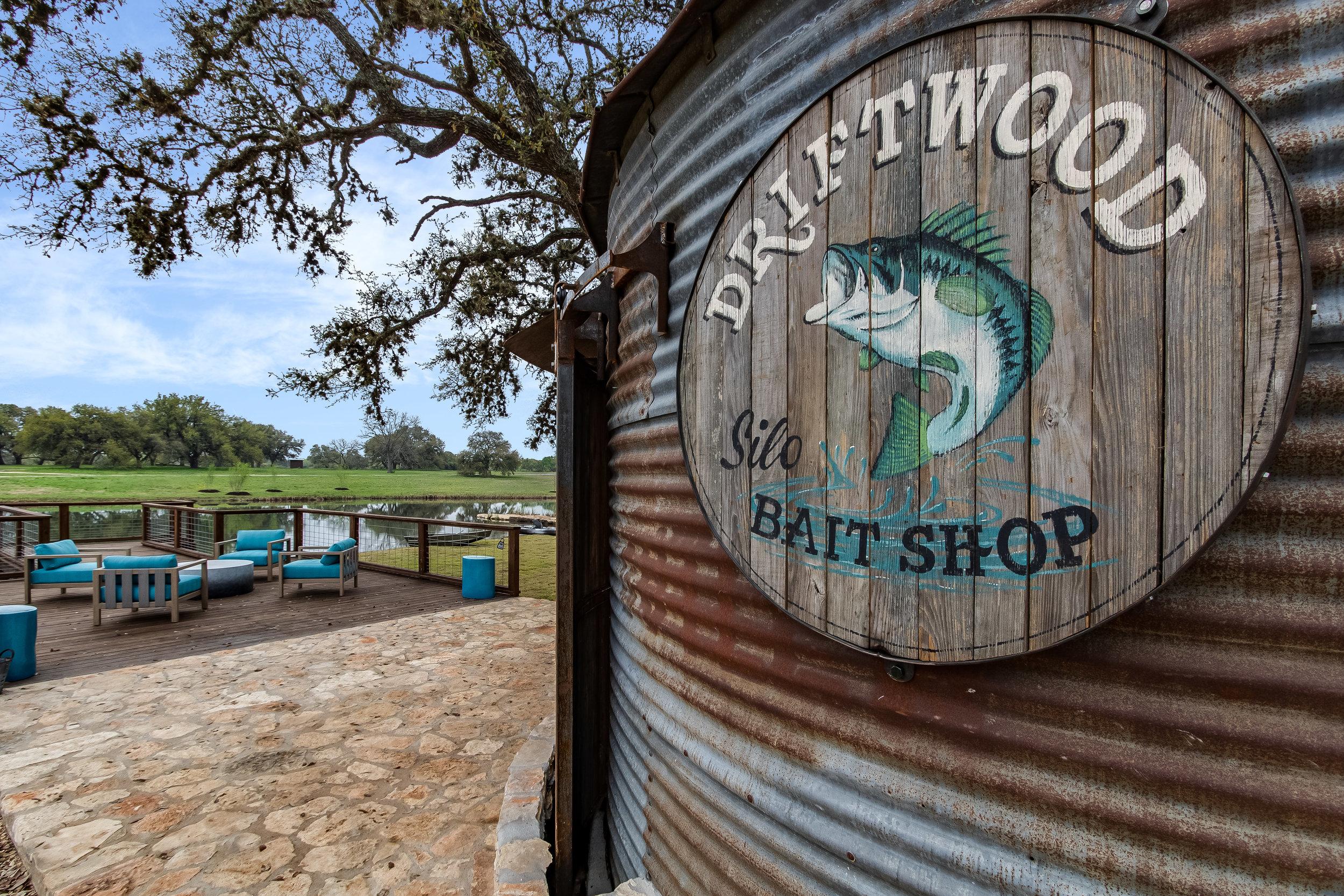 Driftwood Development_JessicaJohnson_March2019_14.jpg