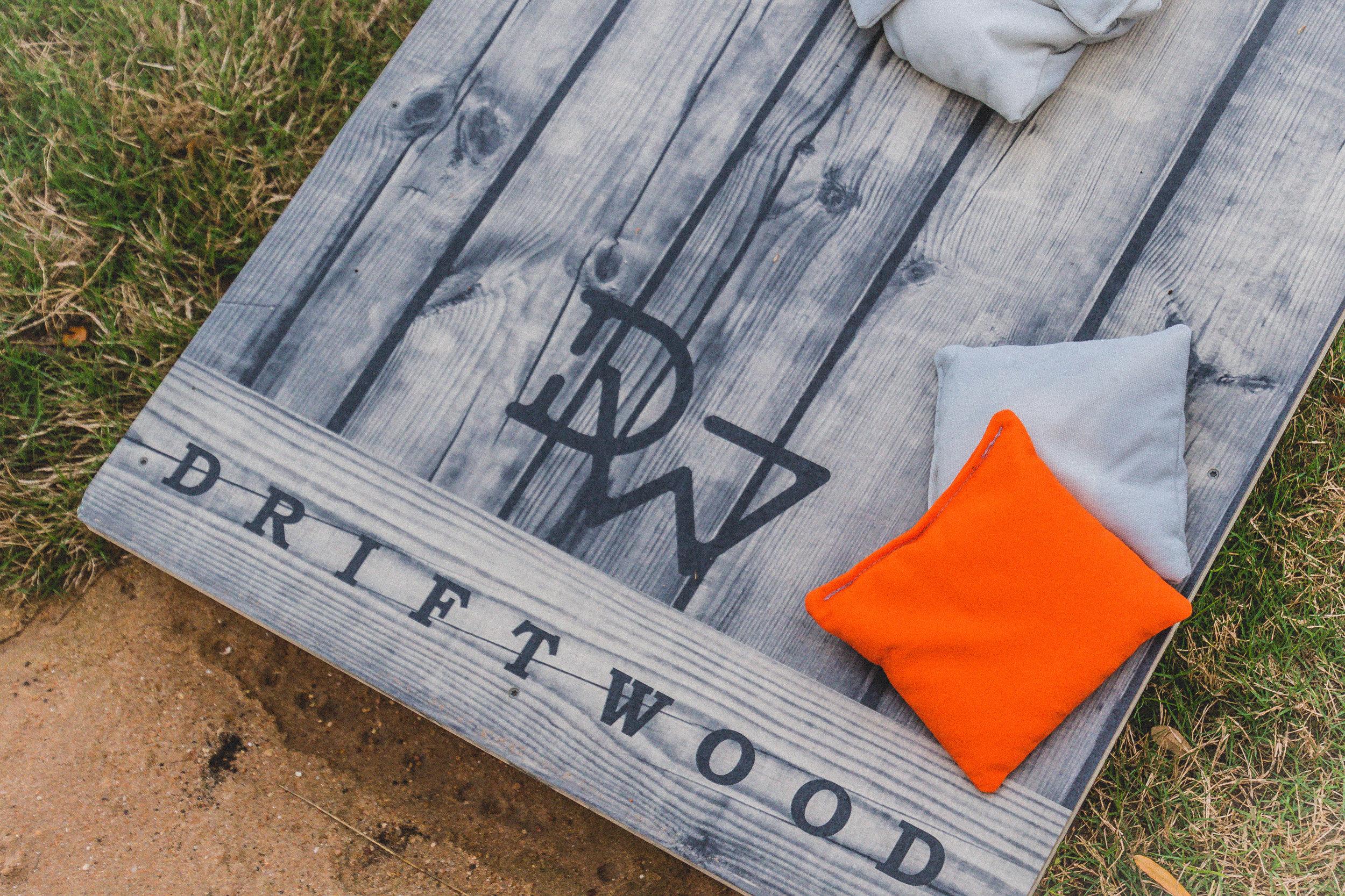Driftwood Development_JessicaJohnson_March2019_38.jpg