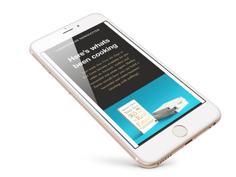 iphone_newsletter.jpg