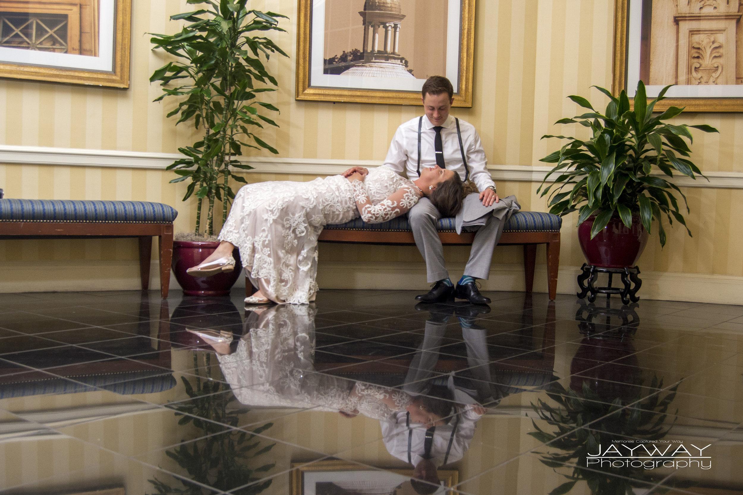 Sean & Lindsay Wedding 9-17-2016 (620).jpg