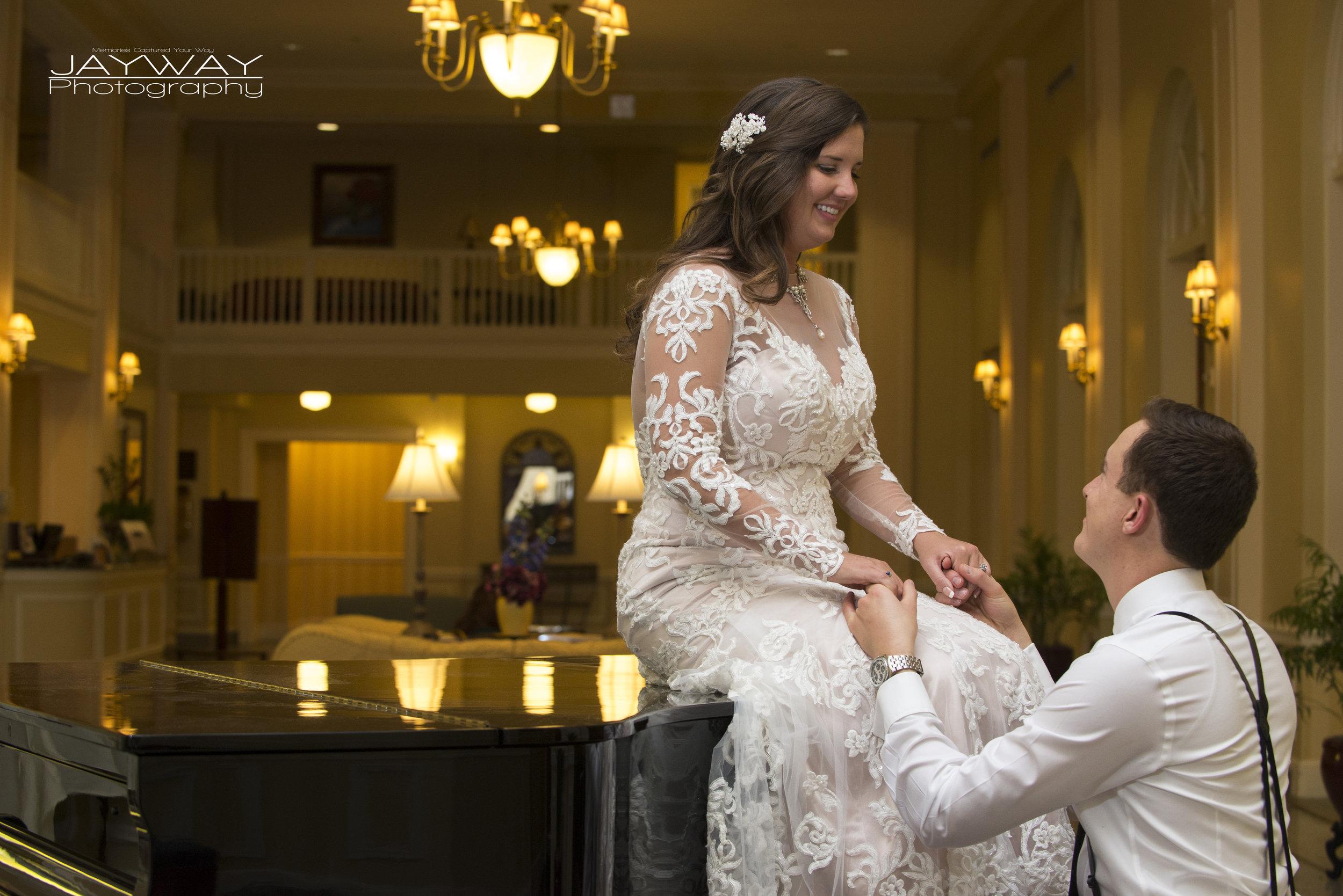 Sean & Lindsay Wedding 9-17-2016 (634).jpg