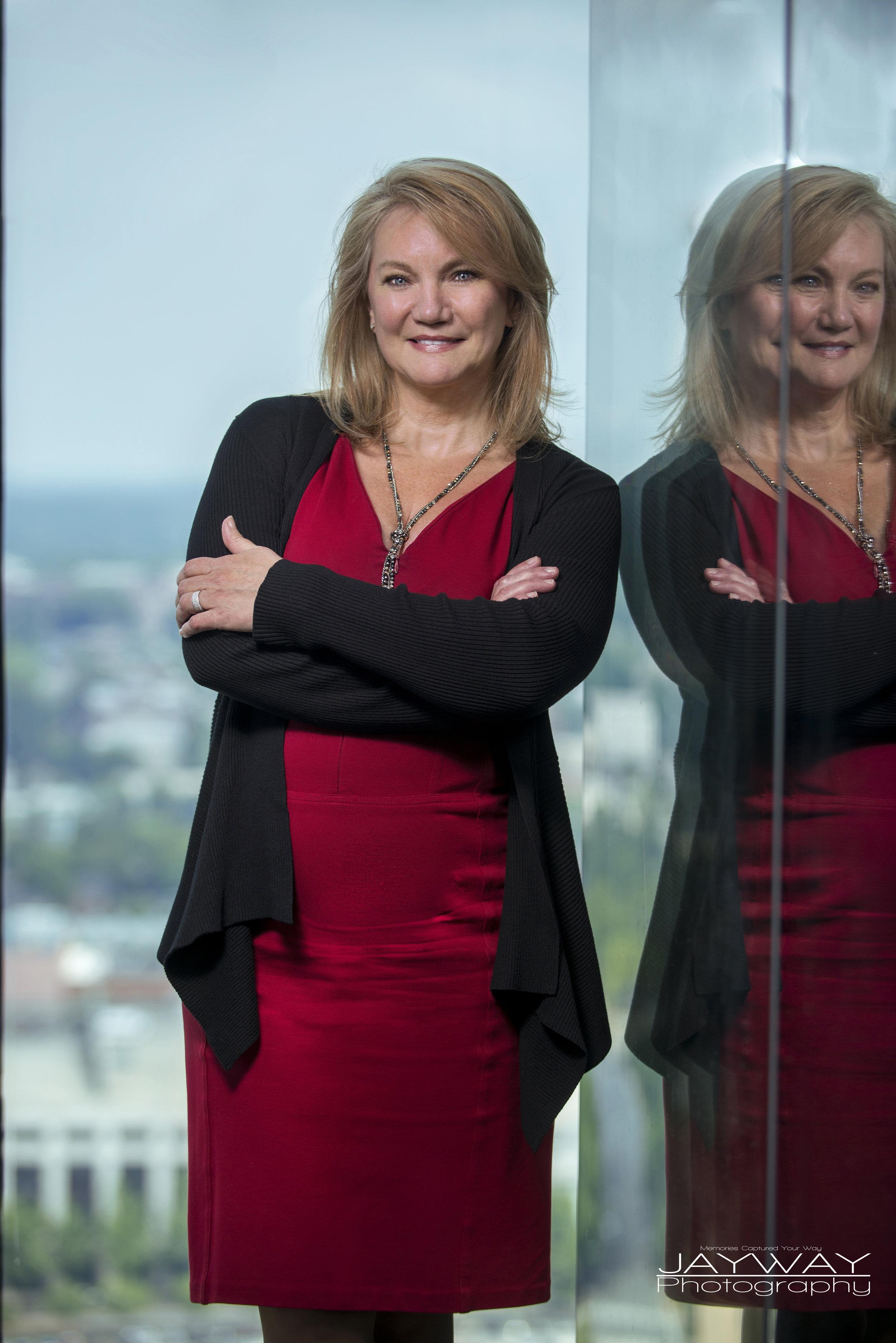 Kathy Cummings and Associates (3).jpg
