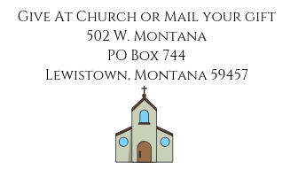 Give At Church or Mail your gift to us at_.png