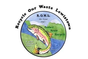 ROWL logo.jpg